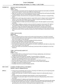 Used Car Manager Resume Samples | Velvet Jobs This Oilfield Consultant Cover Letter Hlights Oil And Gas Resume Samples Division Of Student Affairs Unforgettable Receptionist Examples To Stand Out Financial Systems Velvet Jobs 20 Musthave Skills Put On Your Soft Hard 25 For Marketing Busradio 100 A How Write Perfect Caregiver Included Avoid Getting Your Frontend Developer Resume Thrown Out Best Traing And Development Example Livecareer 14 15 Section Sangabcafe Proposal Sample