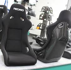 Recaro Pole Position Carbon With ABE Bucket Seat - GSM Sport Seats Covercraft F150 Front Seat Covers Chartt Pair For Buckets 200914 52018 Toyota Tacoma Pair Bucket Durafit Sale 2x Sparco Seats Harnses Driftworks Forum Dog Suvs Car Trucks Cesspreneursorg 2018 Ford Transit Connect Titanium Passenger Van Wagon Model Pu Leather Seatfull Set For With Headrests Ebay Camouflage Cover In Pink Microsuede W Universal Fit Preassembled Parts Unlimited Prepping A Cab And Mounting Custom Hot Rod Network 1977 620 Options Bodyinterior Ratsun Forums 2 X R100 Recling Racing Sport Chevy Truck Elegant