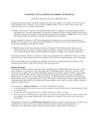 Summary On Resume Here Are For Resumes Examples Of Software Engineer