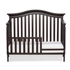 Babi Italia Dresser White by Nursery Baby Cache Conversion Kit Conversion Kits For Cribs