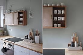 küchenrückwand welche farbe welches material kolorat