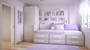 77 Most Magnificent Preeminent Teen Bedrooms Ideas Bedsiana Then