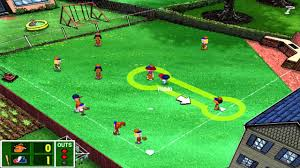 Backyard Baseball 2001 Episode 2 Home Opener Youtube | Backyard Ideas Inmotion Air Inflatable Batting Cage For Collegiate Or Traveling Teams Pc Game Trainers Cheat Happens Backyard Baseball 2001 Episode 2 Home Opener Youtube Ideas Lookout Landing A Seattle Mariners Community Israelkorea Open 2017 World Classic Mlbcom The 25 Best Games Free Ideas On Pinterest Amazoncom Sports Sandlot Sluggers Xbox 360 Video Games Giant Bomb Beautiful Architecturenice