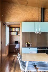 100 Parsonson Architects Renovationfieldwaybachhousewaikanaenewzealanddesigned