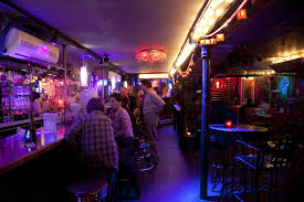 Cheap Bars: Where To Drink On Budget In New York 25 Great Bars To Watch Nfl Football In New York City Cool Bars Nyc Pinterest Balconies Outdoor Union Hall There Are Cool And Then Notes Bar Culture Hunting Sixtyfive Nycs Highest Terrace Bespoke Cocktails Top 10 Famous Irish In Sixty Soho Celebrate St Patricks Day With The Best Pubs Maps Eater Ny Cheap Where Drink On Budget Nyc From Cocktail Dens To Beer