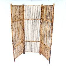 100 Bamboo Walls Ideas Astounding Wall Divider Appealing Vintage Room