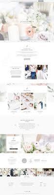607 best Website Design Inspiration images on Pinterest