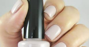 Red Carpet Manicure Led Light by Dahlia Nails Red Carpet Manicure Diy Gel Manicure