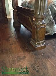 shamrock plank flooringrancho madera collection toro