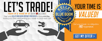 100 Kelley Blue Book Value Trucks Lexington Kentucky Volkswagen Dealership Don Jacobs Volkswagen
