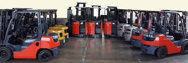 100 Cheapest Way To Rent A Truck Forklift Al From S1830day Mashgate Pte Ltd