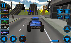 Truck Simulator Driving 3D - Android Apps On Google Play Football Stadium Truck Battle Android Apps On Google Play Playmobil 123 Cstruction 6960 960 Hamleys For Toys Simulator Driving 3d Contact Sales Limited Product Information Euro 2 Pcmac Punktid Monster Video Kids Trucks Children Baby Cara Pakai Mod Bus Di Game Fliploop Ets2euro Scania R Streamline Dlc Tuning Pack Police City Jual Euro Truck Simulator V123 Dlc Indonesia Lengkap