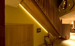 10 tips for lighting staircases real homes