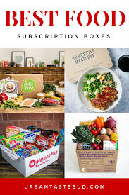26 Best Food Subscription Boxes - Urban Tastebud Hellofresh Canada Exclusive Promo Code Deal Save 60 Off Hello Lucky Coupon Code Uk Beaverton Bakery Coupons 43 Fresh Coupons Codes November 2019 Hellofresh 1800 Flowers Free Shipping Make Your Weekly Food And Recipe Delivery Simple I Tried Heres What Think Of Trendy Meal My Completly Honest Review Why Love It October 2015 Get 40 Off And More Organize Yourself Skinny Free One Time Use Coupon Vrv Album Turned 124 Into 1000 Ubereats Credit By
