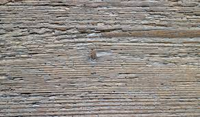 Structure Board Wood Grain Texture Plank Floor Roof Old Wall Rustic Walkway Soil Stone Brick