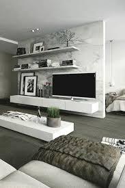 fernsehschrank ikea modern wohnzimmer in 2020 modern