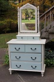 Sorelle Verona Dresser Topper by What Is A Dresser With Mirror On Top Called Bestdressers 2017