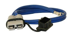 5601020 6′ Truck Side Quick Connect Cable, Grey | Plow Parts Plus Jumper Cables 2 Gauge 20 Long 297464 Chargers Jump Starters Buyers 5601025 25 Cable With Grey Quick Connect 9914 Anderson Plug Port Complete Next72hours Youtube Run Gloria Tow Truck Blues Emergency Jumpstart Service Garland Tx Dfw Towing Roadside Assistance Auto Kit For Car Fully Stocked 65 Engizer 1gauge 30 Ft Connectenb130a Jegs 81964 High Quality 4gauge 500 Amp Carhkebattery Booster Amp Shop Online Best Rated In Automotive Replacement Battery Helpful 9 Tips For Starting Your Forklift Toyota Lift