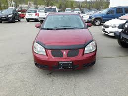 Used 2009 Pontiac G5 SE W/1SB For Sale In Quesnel, British Columbia ... Used Cars For Sale Milford Oh 45150 Cssroads Car And Truck Kalispell Car Truck Suv Repair Service The Korner Shop 1967 Pontiac Gto Body Accsories Bodies 18 1969 Pontiac Monster Gta Mod Youtube Classic For 1964 In Clark County In Grand Am Protype 1978 Is The 2017 Honda Ridgeline A Pontiacs Return Ford Vehicle Starter Cadillac Oldsmobile Starting Systems G8 St On In Fall 2009 Prices From Low 30k Top Speed 59 Napco Gmc Dodge Chevy Plymouth Packard Olds Other 1968 Lemans Sport Jpm Ertainment