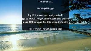Coupons For Michaels Craft Store Printable ($50 OFF) - YouTube Arts Crafts Michaelscom Great Deals Michaels Coupon Weekly Ad Windsor Store Code June 2018 Premier Yorkie Art Coupons Printable Chase 125 Dollars Items Actual Whosale 26 Hobby Lobby Hacks Thatll Save You Hundreds The Krazy Coupon Lady Shop For The Black Espresso Plank 11 X 14 Frame Home By Studio Bb Crafts Online Coupons Oocomau Code 10 Best Online Promo Codes Jul 2019 Honey Oupons Wwwcarrentalscom