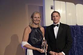 bnp paribas si e social bnp paribas named s best bank in euromoney awards for