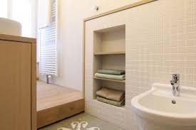 innenarchitektur für badezimmer in berlin neumann kafert