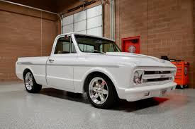 1970 Chevrolet C10 Custom SEMA SSBC Pickup | Red Hills Rods And ... Street Feature 1970 Chevy C10 White Flame Chevrolet Pickup Cst10 Id 19153 Week To Wicked Chevy American Legend Jasonwhite9 Ck Pickup Specs Photos Modification Chevrolet Pickup 429px Image 5 Ck10 For Sale Tennessee Frame Off Resto Mod Shortbed Air Truck Of The Year Late Finalist Goodguys Hot News Lwb 100 Percent Original Truck Great Patina Thrdown Holley Ls Fest 2012 Photo Gallery 052511_web12002sea_ofs_tribute197chevy_c10_pickupjpg Custom Sema Ssbc Red Hills Rods And
