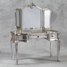 Pier One Dressing Mirror by Bedroom Magnificent Antique Mirrored Vanity Wonderful Bedroom