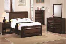 Raymour And Flanigan Bunk Beds by 100 Raymour And Flanigan Full Headboards Queen Size Bedroom