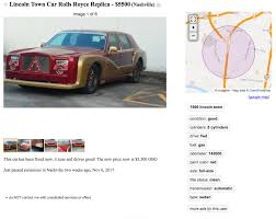 Craigslist Gold - SCREENSHOT YOUR ADS - The Something Awful Forums Lexus Of Nashville Tn New Used Car Dealer Near Jake Owen On Twitter She Being Tired From The Road Needs A Good Craigslist Southwest Big Bend Texas Cars And Trucks Under The Best Shipping Company From To Chicago Il Memphis And By Owner Kingsport Vans Affordable Garden Amazing Farm Home Interior Ding Oklahoma City Fniture For 13000 Could This 1982 Peugeot 504 Diesel Wagon Be A Bodacious 20 Inspirational Images