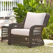 Patio Chair Cushion Covers Walmart by Furniture Walmart Outdoor Chair Cushions Outdoor Seat Cushions