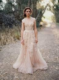 Nice Ideas Rustic Wedding Dresses Lace Dress Naf