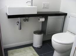 18 Inch Bathroom Vanity And Sink by Sinks Awesome Narrow Vanity Sink Narrow Vanity Sink 20 Inch