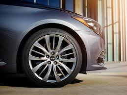 2019 Genesis G80 40 Off Clearly Contacts Coupons Promo Codes November 2019 How To Buy Tire Chains Pep Boys 15 Best Coupon Wordpress Themes Plugins Athemes Member Savings Programs Landscape Ontario 72019 Tesla Model 3 Complete Spare Kit Wcarrying Case Modern 48012in With 4 Lug Rim Load B Rack Free Shipping Nov Walmart Grocery 10 Using The Silvercar Visa Infinite Discount Code Tires Easy Coupon Amazon Ireland Website Magento Shopping Cart And Catalog Price Rules Guide