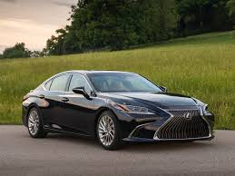 100 Kelley Blue Book Truck 2019 Lexus Es First Review In 2019 Lexus Warranty