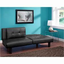 Cheap Sofa Beds Walmart by Sofas Futon Sofa Beds Walmart Faux Leather Futon Futons Cheap