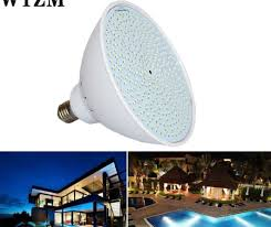 lighting pool light led stunning pool light bulb replacement