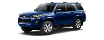 Toyota 4Runner Dealer Sacramento Enterprise Moving Trucks New Car Updates 2019 20 Uhaul Storage Of Double Diamond 10400 S Virginia St Reno Ten Fantastic Vacation Ideas For Rent A Webtruck Call Us Today To Reserve Rv Boat Truck 5th Wheel Or Inside Jiffy Truck Rental Parallel Parking Test San Bernardino Dmv Sacramento Movers Home Sc Movers 916 6407193 E Z Haul Rental Leasing 23 Photos 5624 York Pa Free Rentals Mini U Penske 10 7699 Wellingford Dr One Way