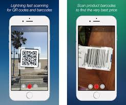 The 11 Best QR Code Reader Apps for Your Scanning Needs • uQR