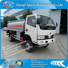 Fuel Tank Truck 4x4, Fuel Tank Truck 4x4 Suppliers And Manufacturers ... 9 Cheapest Trucks Suvs And Minivans To Own In 2018 Wkhorse Introduces An Electrick Pickup Truck To Rival Tesla Wired Used Great Wall Steed 20 Td Se 4x4 Dcabaeroklas Hardtopaircon Best Reviews Consumer Reports China No 1 Mini Dump Truckmini Tipper Trucksmall Small 4x4 2017 Auto Express Cars Spokane 5star Car Dealership Val Rental At Ibiza Blends In The Pricevalue Supermarket 10 Vehicles Mtain Repair American Truck Comparison