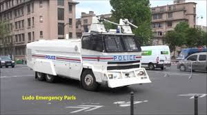 Camion Lance Eau Police Escortés Par Motards PARIS( Anti Riot Police ... Things On My Top Shelf The Nra Show National Restaurant Chef Ludo Lefebvre Fried Chicken Truck Cheapkate Ding Youtube Savory Hunter Mobile Crispy Tasty New Trucks To Philippaerts Bel Stephex Stables Images Collection Of Rolls Out A Truck Free Download Santa Clarita Food Fest Left Coast Contessa King Play Y0xcom Bites And His Serving Flickr Welcome Daily News General Drivers Welcome Travel Ban Universal August 2012