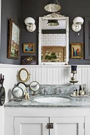 20 Best Bathroom Paint Colors - Popular Ideas For Bathroom Wall Colors 12 Bathroom Paint Colors That Always Look Fresh And Clean Interior Fancy White Master Bath Color Ideas Remodel 16 Bathroom Paint Ideas For 2019 Real Homes 30 Schemes You Never Knew Wanted Pictures Tips From Hgtv Small No Window Color Google Search Inspiration Most Popular Design 20 Relaxing Shutterfly Warm Kitchen In Home Taupe Trendy Colours 2016 Small Unique