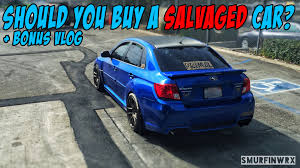 5 Reasons NOT To Buy A Salvaged Car - YouTube 5 Tips To Buying Motorcycles From Salvage Auctions World Of Online Luxury Dump Truck Yards Image Of Yard Idea 9227 Ideas 1986 Intertional 1900 For Sale Hudson Co 191299 Mack Cx613 Trucks N Trailer Magazine Heavy Duty Ford F700 Tpi Intertional 4700 Equipment Equipmenttradercom Granite Gu713 25 Arstic Pickup For In California Autostrach Lashins Auto Wide Selection Helpful Service And Priced New Car Models 2019 20 2015 F250 Super Cars Sale Auction Cars Jersey York