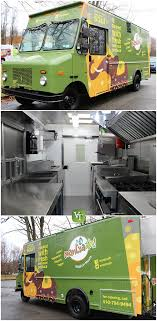 Mantraah | Food Truck | Vending Trucks, Inc. Www.vendingtrucks.com ... 1992 Food Truck 10ft Kitchen Mobile Lunch Vending Youtube Hobbies Cafe Trucks Inc Wwwvendingtrucks Redbud Catering 152000 Prestige Custom Chevy Canteen For Sale In Oklahoma American Cart Co Tea Mhattan Ny Www We Build And Customize Vans Trailers Vendingtrucks Customizing The Equipment Your T Flickr Perdue Portfolio Foodtrucksnet Good Mood Vintage Fire Engine North Nyc Trucks Van Leeuwen Artisan Ice Cream