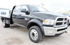 New 2018 Ram 5500 Crew Cab, Flatbed | For Sale In New Braunfels, TX Cm Truck Bed Sk Model For Dualy Chassis Gooseneck Hitch Available Cm Beds 2016 Ford Single Wheel Short Base New 2018 Ram 5500 Crew Cab Flatbed For Sale In Braunfels Tx Pictures Wiring Diagram Tm Tm Deluxe2 Youtube Deluxe And Dump Trailers At Whosale Trailer Ss Cabchassis 94 Length 60 Ca Triple Crown On Twitter Check Out This Sr Norstar