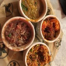 bleu orleans cuisine orleans creole cookery restaurant orleans la opentable