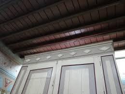 100 G5 Interior FileMonasterio Augustinas De La Encarnacion San Juan Quito