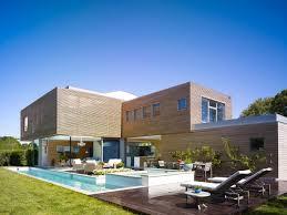 100 Patterson Architects Austinpattersondisstonarchitectsdesignedhamptonspassive