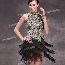 online get cheap 1920s party dress aliexpress com alibaba group