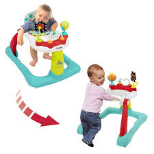 Amazon.com: Kolcraft Tiny Steps 2-in-1 Activity Toddler And Baby ... Kolcraft Sesame Street Elmo Adventure Potty Chair Ny Baby Store Hot Sale Multicolored Products Crib Mattrses Nursery Fniture Sesame Street Elmo Adventure Potty Chair Youtube Begnings Deluxe Recling Highchair Recline Dine By Best Begnings Deluxe Recling High By For New Deals On 3in1 Translation Missing Neralmetagged Amazoncom Traing With Fun Or Abby Cadaby Sn006